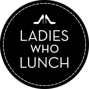 Ladies Who Lunch Ottawa