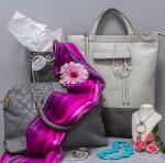 The Fresh Flower & Gift Emporium - Accessories & Gifts