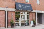 PranaShanti Yoga Centre, Yoga, Meditation, Wellness, Ottawa Ontario