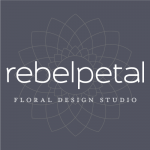 Rebel Petal Foral Design Studio