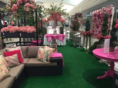 Rebel-Petal-Pink-Lounge-She-Shops-Local