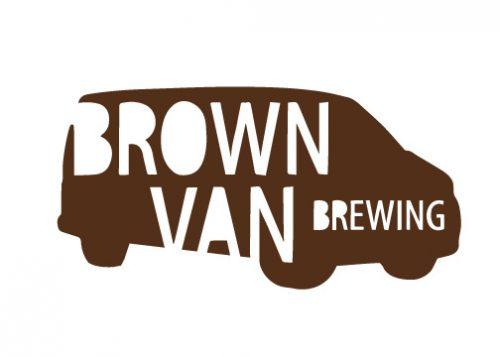 Brown Van Brewing