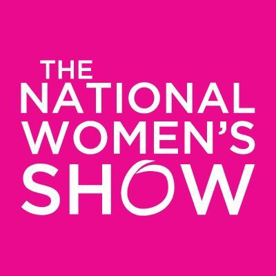 National Womens Show & She Shops Local