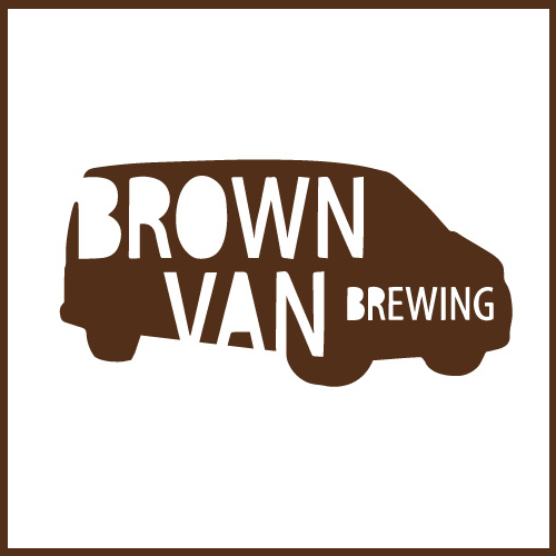 Brown Van Brewing