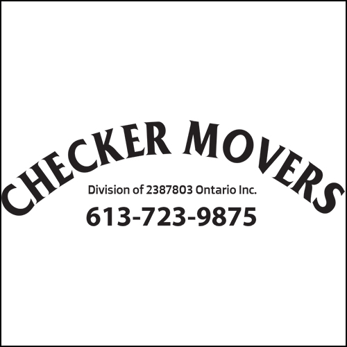 Checker Movers