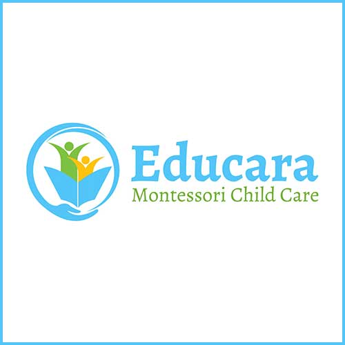 Educara Montessori Child Care
