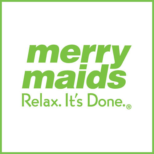 Merry Maids - Relax, It's Done.