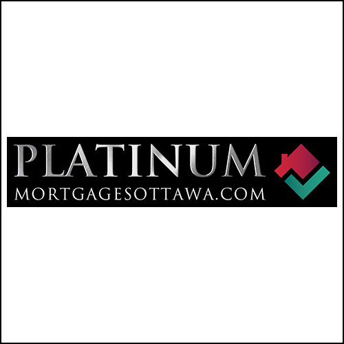 Platinum Mortgages - Sue Hameed