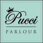 Pucci PARLOUR