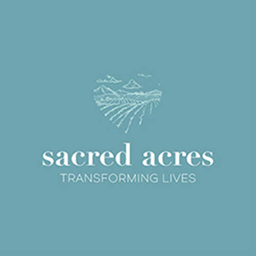 Sacred Acres - Laurie Bowen