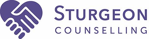 Sturgeon Counselling