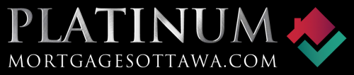 Platinum Mortgages Ottawa