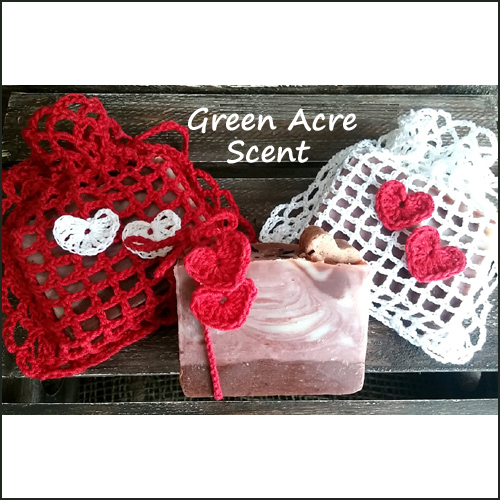 Green Acre Scent - She Shops Local Business Directory