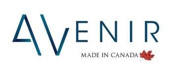Avenir Designs