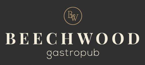 Beechwood gastropub - She Shops Business Directory Ottawa