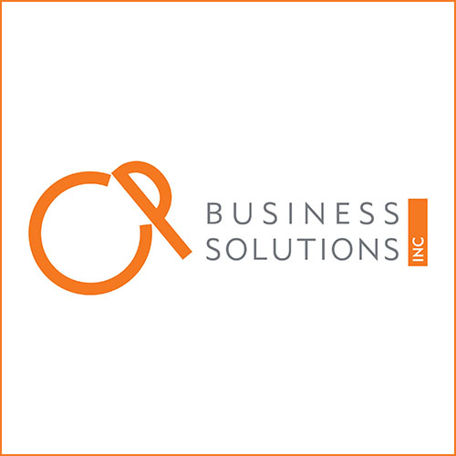 CP Business Solutions - She Shops Local Business Directory