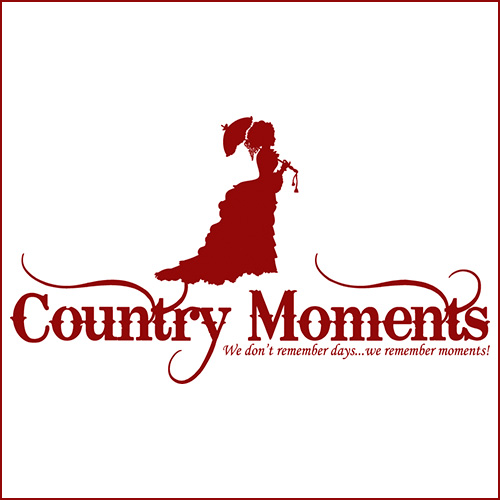Country Moment Spa & Wellness Center - She Shops Business Directory Ottawa