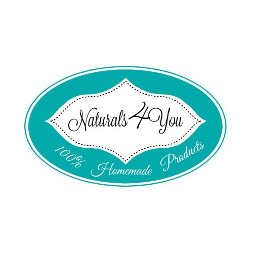 Naturals4You - 100% Homemade Products