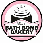 Eva's Bath Bomb Bakery - She Shops Local Business Directory