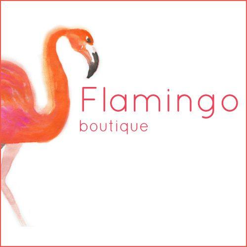 flamingo boutique