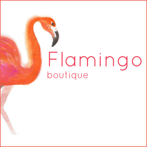 flamingo boutique