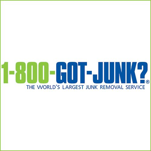 1-800-GOT-JUNK? She Shops Business Directory Ottawa