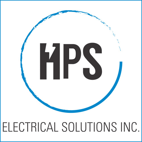 HPS Electrical Solutions Inc.