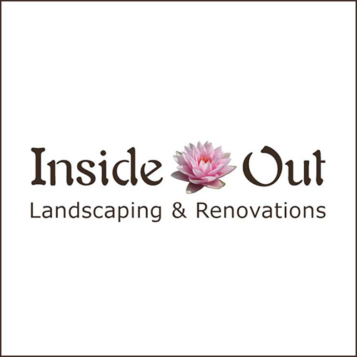 Inside Out Landscaping & Renovations - She Shops Local Business Directory