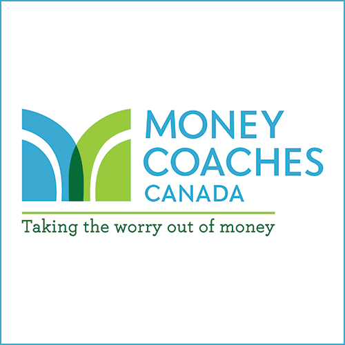 Janet Gray - Money Coaches Canada - She Shops Local Business Directory