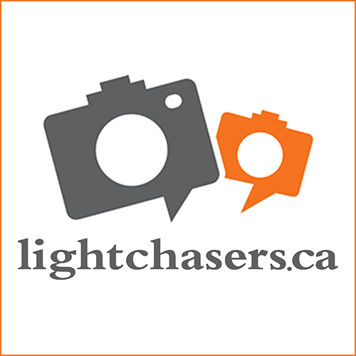 lightchasers.ca - She Shops Business Directory Ottawa