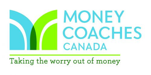Janet Gray Money Coaches Canada - She Shops Local Business Directory Ottawa