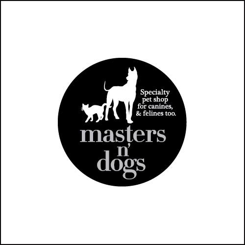 mastersNdogs