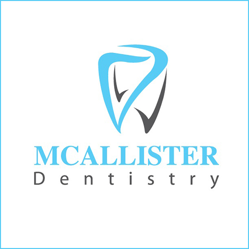 McAllister Dentistry - She Shops Local Business Directory