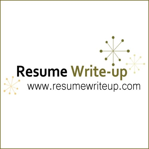 Resume Write-up - She Shops Online Business Directory Ottawa