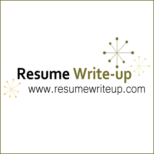 Resume Write-up - She Shops Business Directory Ottawa