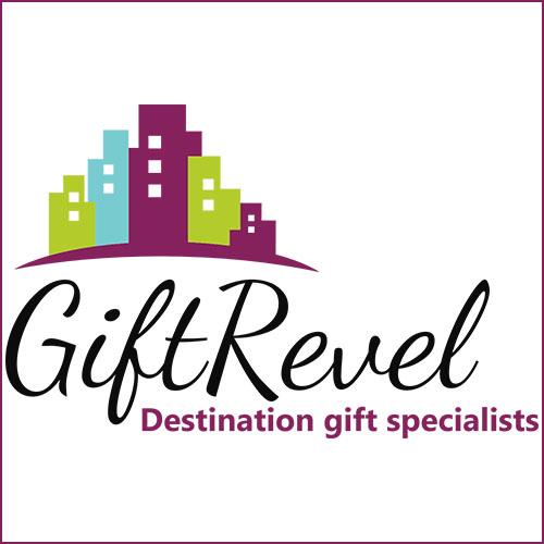 Gift Revel Destination Gift Specialists