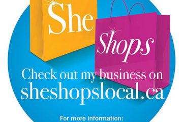 Advertise in the Business Directory-SheShopsLocal-rd-logo Ottawa