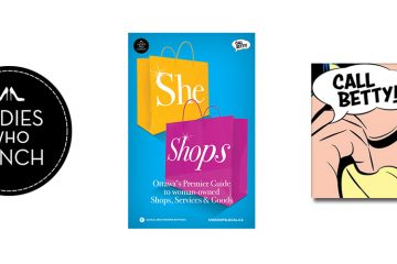 She Shops Local Guide & Business Directory