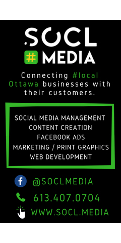 SOCL Media - She Shops Local Guide & Business Directory