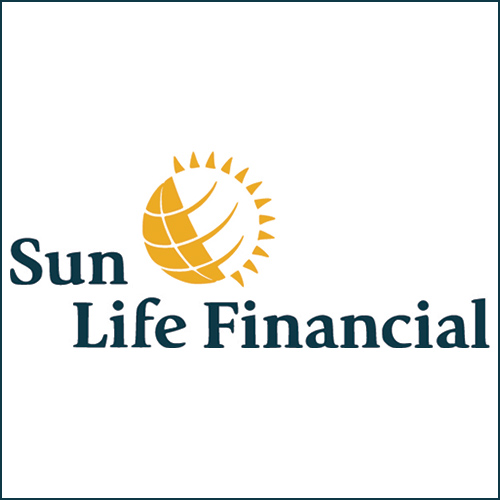 Sunlife - Tracy Daly