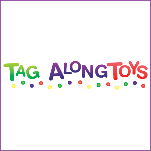 Tag along Toys - She Shops Business Directory Ottawa