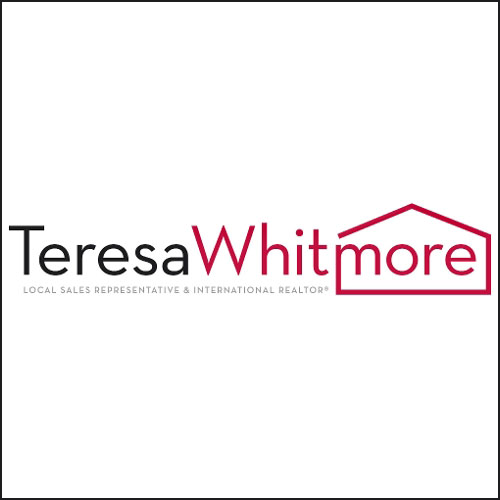Teresa Whitmore - Remax Core