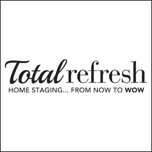 Total Refresh Home Staging - She Shops Local Business Directory