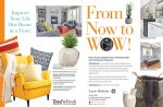 Total Refresh Home Staging