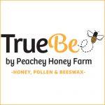 TrueBee Honey, Pollen & Beeswax - She Shops Local Business Directory