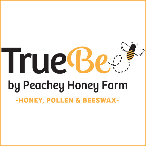 TrueBee Honey - She Shops Local Business Directory