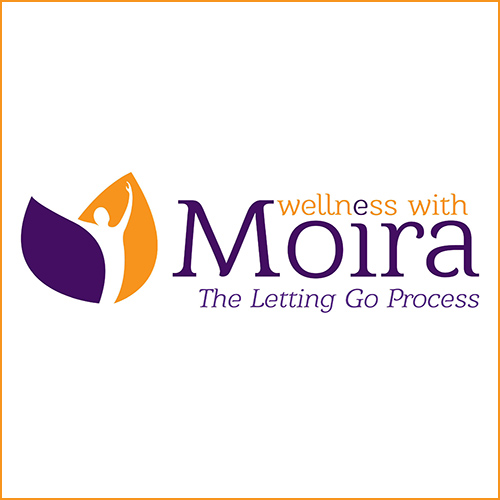 Wellness with Moira