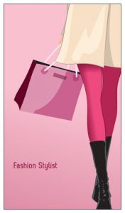 Style by M - She Shops Local Business Directory Listing