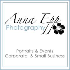Anna Epp Photography