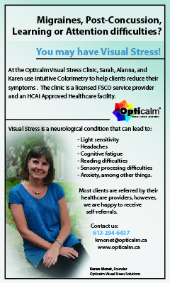 Opticalm-Visual-Stress=Solutions-She-Shops-Local Ottawa Business Directory